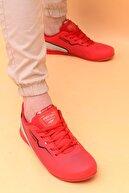 Evarmis Erkek Günlük Spor Ayakkabı 7070