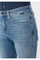 Mavi James 90s Comfort Jean Pantolon 0042426074