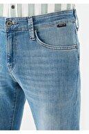 Mavi Hunter Premium Comfort Jean Pantolon 0020228606