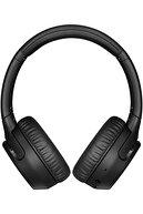 Pell Wh-xb700 Kablosuz Kulaküstü Kulaklık