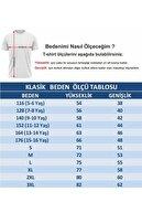 Hediyexpres Unisex Mustafa Kemal Atatürk ve Türk Bayrağı Baskılı Beyaz T-shirt Ve Maske