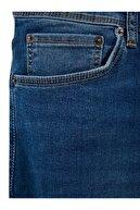 Ltb Jerard Needle Wash Pantolon