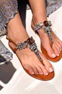 MaiaMarca Sandalet
