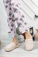 Moda Frato Byz01 Kadın Terlik