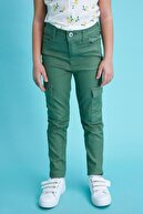 Defacto Skinny Fit Pantolon