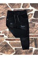 URS HOME Erkek Çocuk Kot Pantolon