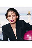 L'Oreal Paris Ruj - Color Riche Shine Addiction Lipstick 112 Only in Paris 3600523465262