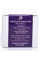 OnkaFarma Onka Farma %100 Saf Üzüm Çekirdeği Yağı 50 Ml