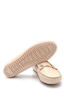 Derimod Kadın Toka Detaylı Loafer