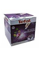 TEFAL K1330404 Festive Manual 500 ml Kapasiteli Rondo ve Doğrayıcı - 2100119759