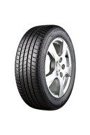 Bridgestone 185/65r15 88h Turanza T005 Yaz Lastiği Üretim Yılı: 2021