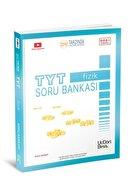 Üç Dört Beş Yayıncılık Tyt Fizik Soru Bankası 2022 Model