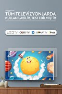 "TV Guard Lg 65sm8000pla 65"" Inc 3 Mm Tv Ekran Koruyucu /"