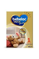 Bebelac Gold Devam Sütü 1 Numara 350 gr