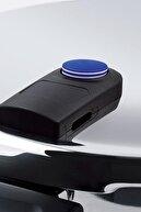 Fissler Bluepoint Düdüklü Tencere 6.0 Lt
