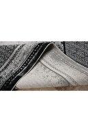 BlackHome Nova Polyester Antibakteriyel Halı
