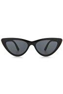 Aqua Di Polo Kadın Cat Eye  Güneş Gözlüğü APGT1-G4590-KSK33