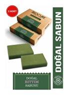 Biocure Dht Blocker Doğal Bıttım Sabunu 100g X 2 adet