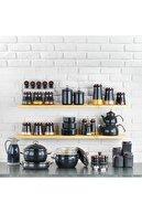 Schafer Kitchen House 3 Boy Baharat Seti 92512-fum02