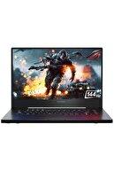 "ASUS Rog Zephyrus G Ga502du-wb73 15.6"" Oyuncu Laptop - Amd Ryzen 7 3750h- 8gb Ram - Nvıdıa Gtx 1660"