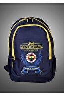 Hakan Çanta Fenerbahçe