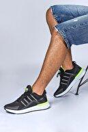 Jump Erkek Spor Ayakkabı 26483