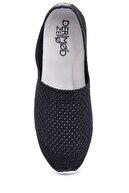 Derimod Kadın Çorap Ayakkabı