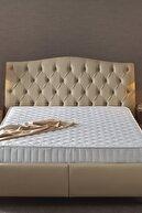 Yataş Rina DHT Yaylı Seri Yatak