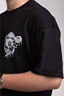 JACKS MAN Oversize T-shirt