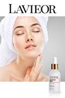 Lavieor Yaşlanma Karşıtı Serum 30ml +  Lavieor Vitamin C Serum 30ml + Lavieor Nemlendirici Serum 30ml
