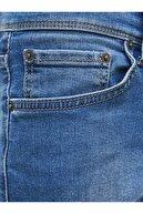 Ltb Jerard Mercer Wash Pantolon