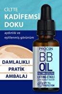 Herbal Science Bb Oil 20 ml 2'li Paket