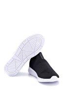 Derimod Kadın Çorap Sneaker