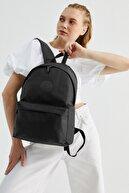Aqua Di Polo Unisex Hugbag Sırt Çantası Apba012800