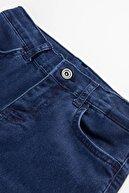 Defacto Erkek Çocuk Slim Fit jean Pantolon T1431A621SP