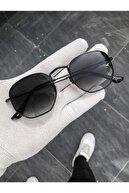 Moda Fethi Güneş Gözlüğü