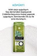Yves Rocher Saç Oluşumunu Destekleyen ve Dökülmeyi Engelleyen Şampuan - 300 ml