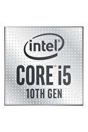 Intel Cpu Core I5 10400f 2.90ghz 12mb 1200p Box 65w (10.nesil)