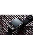 SmartBee Z6 Akıllı Saat Kameralı Konuşma Garantili Sim Kartlı Bluetooth