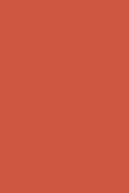 Flormar Dudak Parlatıcısı - Dewy Lip Glaze Peach Smoothie 006 8690604618682
