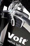 Voit Venüs Spin Bike Dikey Kondisyon Bisikleti