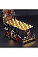 48Hours Ginseng 48 Hours Gold Çikolata 12'li