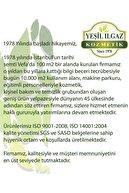 Naturix Biber Balsamı Jel 500 Ml Biber Masaj Jeli Rahatlatıcı Balsam