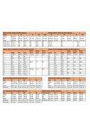Nike M Dry Park20 Trk Jkt K Erkek Eşofman Üst Bv6885-463
