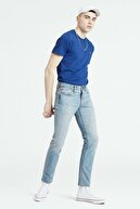 Levi's Erkek 511™ Slim Erkek Jean Pantolon-Fennel 0451148840