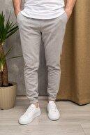 wamoss Erkek Jogger Pantolon