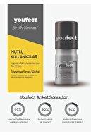 Youfect Roll&On Body Cream 50 ml