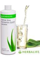 Herbalife Aloe Konsantre İçecek