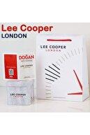 Lee Cooper Lc07128.230 Kadın Kol Saati