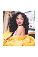 L'Oreal Paris L'oréal Paris Color Riche Plump & Shine Ruj
